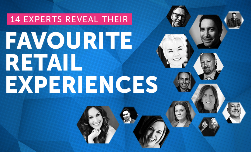 Retail-Experiences-Experts